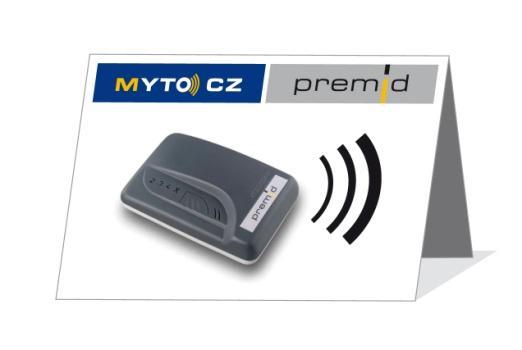 MYTO CZ box Premid