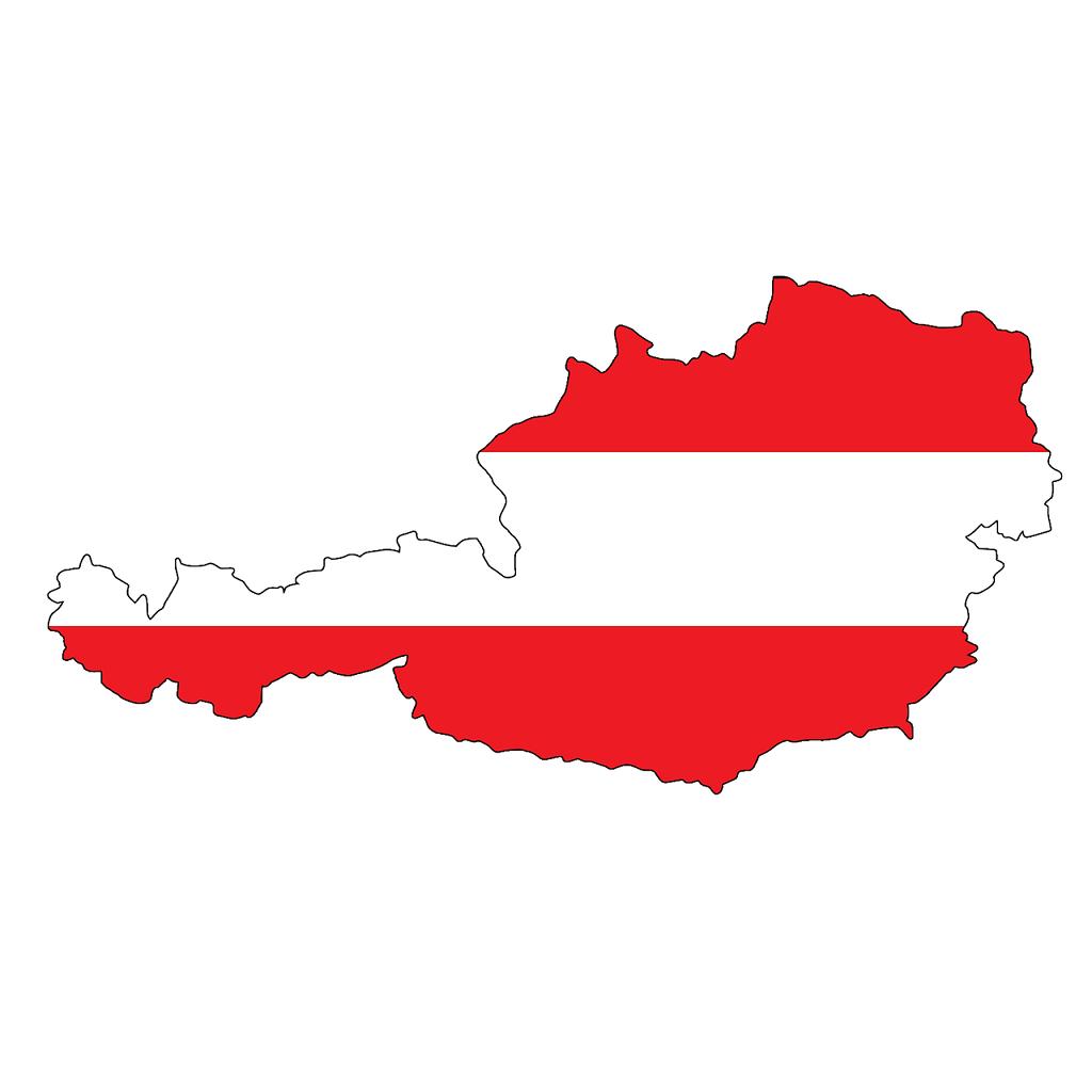 Austria zwrot urządzeń