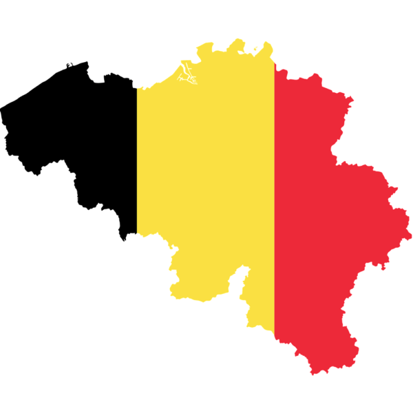 Belgia zwrot urządzeń