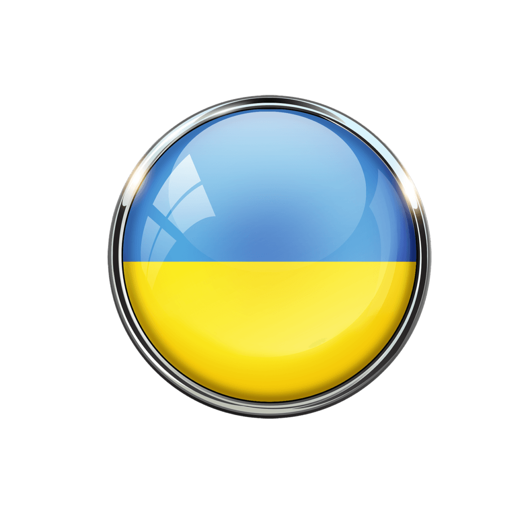 Ukraina kontakt