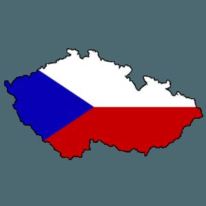 Czechy zwrot urządzeń