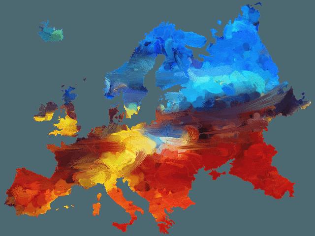 Zwrot urządzeń europa
