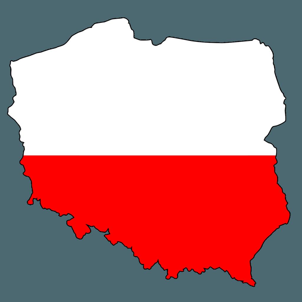 Zwrot urządzeń Polska