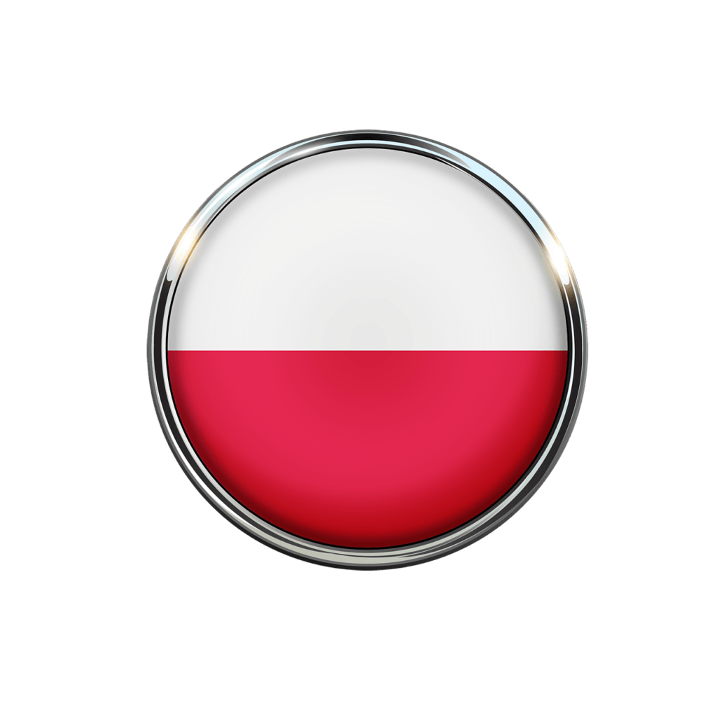 polska kontakt