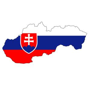 Słowacja zwrot urządzeń