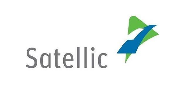 logo Satellic